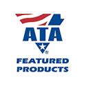ATA_HP2