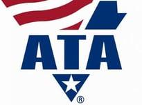 AmericanTruckingAssociations_logo