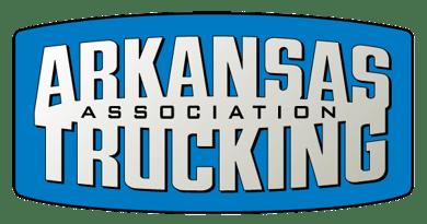 ArkansasTruckingAssociation