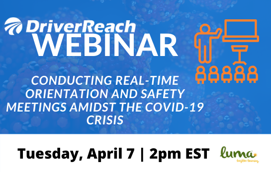 Copy of Hubspot Image_ Webinar Conducting Real-Time Orientation and Safety Meetings  Amidst the COVID-19 Crisis