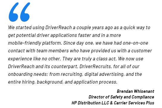 DriverRecruits_Quote