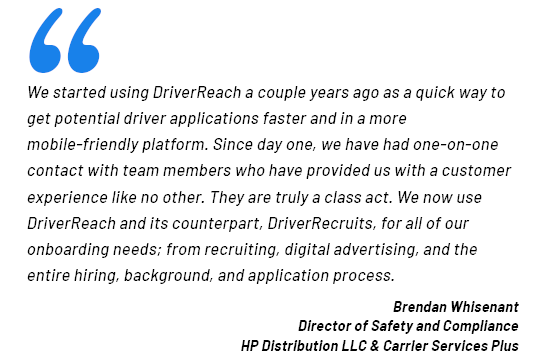 DriverRecruits_Quote