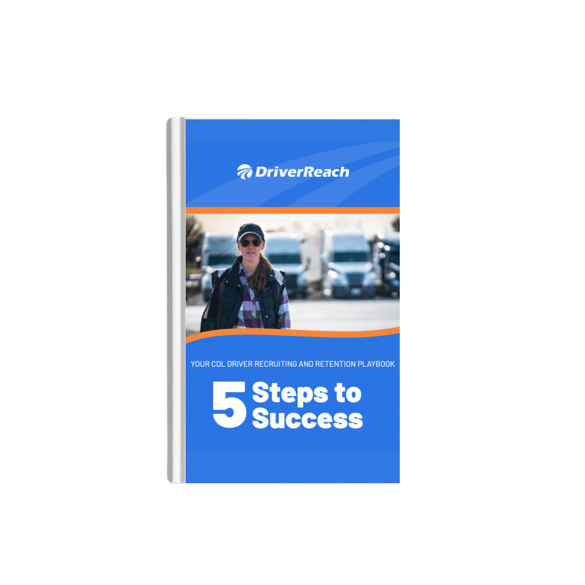 Ebook Recruiting and Retention Playbook Cover Image (1)