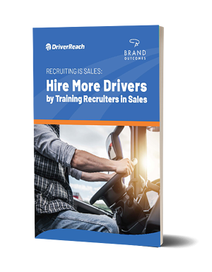Ebook-Recruiting-is-Sales