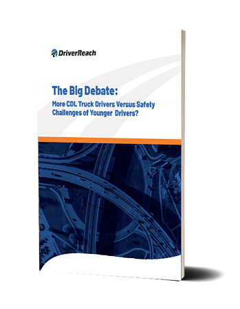 Ebook-TheBigDebate