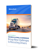 Ebook_Clearinghouse_IMAGE