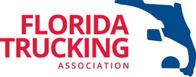 FTA-logo-2014 2