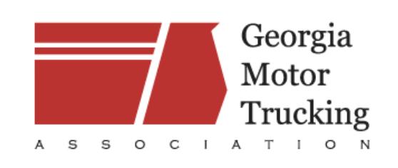 GMTA Logo-1