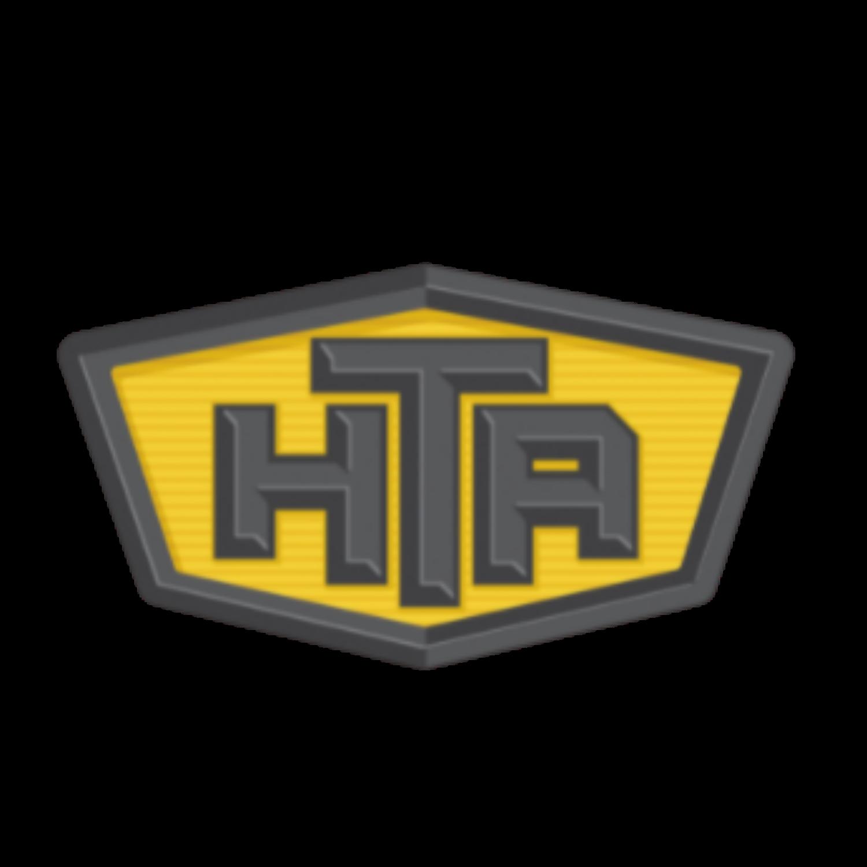 Harbour Trucking Assocation Logo