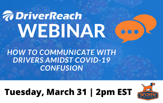 Hubspot Image_ Webinar How to Communicate with Drivers Amidst COVID Confustion