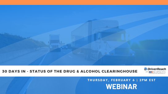 Hubspot_30 Days in-Status of the Drug & Alcohol Clearinghouse (1)