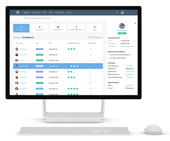 DriverReach-CDL-Truck-Driver-Applicant-Tracking-CRM-and-Employment_2x