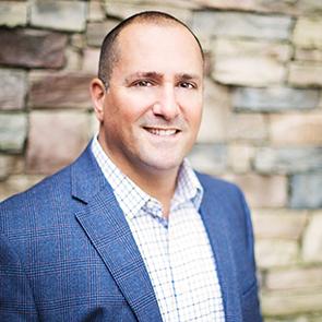 Jeremy Reymer - Founder and CEO
