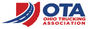 ota-logo-300x101
