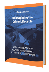Reimagining-The-Driver-Lifecycle_ebook-image