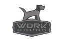 WorkhoundLogo