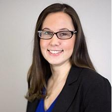 Rebecca Vanderbur - Customer Success