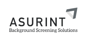 Asurint logo partner site