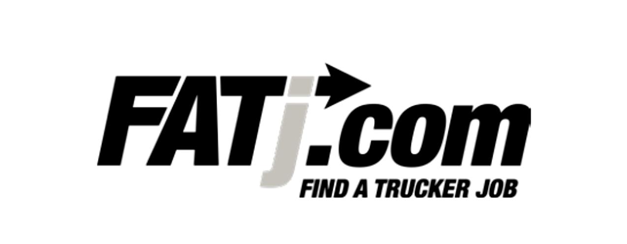 FATj Logo