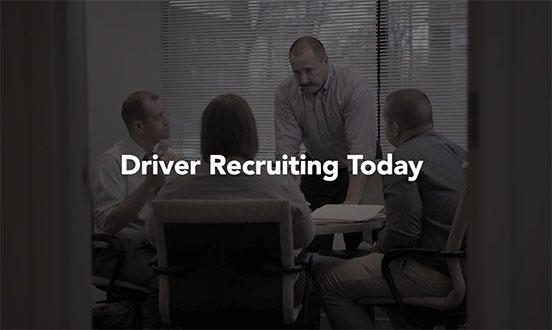 Driver-Reach-Recruiting-Software-Video