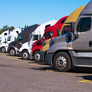 problem-constant-Truck-driver-shortage.png