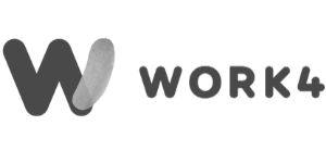 Work4 logo partner site (1)